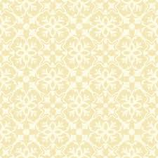 this review is from brooklyn beige 13 2 ft wide residential vinyl sheet