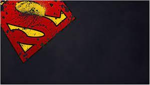 20 Superhero wallpapers download ...