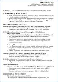 Beautiful Resume Now Com Review Motif Examples Professional Resume