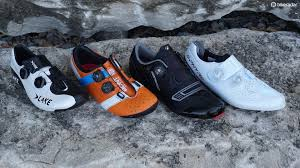 Shimano Shoe Size Chart Width Wide Shoes Why You Need Them And Which Brand Makes The Best