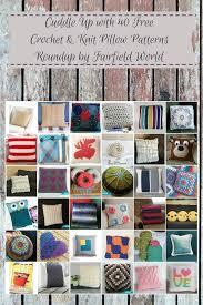 Fairfieldworld Com Patterns