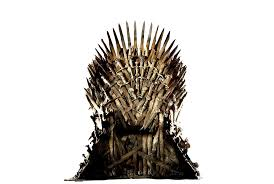 game thrones iron. Game Of Thrones ~ The Iron Throne PNG By Wishfulrose