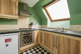 2 Bedroom Flat To Rent   Oxford, OX1 1SW