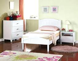 Twin Bedroom Furniture Set Cute Bedroom Sets White Toddler Bedroom Sets For  Girl Twin Bed Cheap