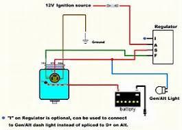 th id oip joa6leq2zsfc4ncrwazbxwesdw w 278 h 199 c 7 qlt 90 o 4 pid 1 7 gallery 1969 vw beetle voltage regulator wiring diagram niegcom online 278 x 199