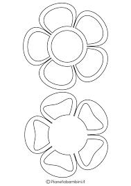 Disegni Da Colorare E Stampare Gratis Di Winnie Pooh Timazighin Con