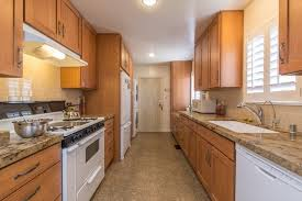 remodeled galley kitchens photos. san diego galley kitchen remodel farmhouse-kitchen remodeled kitchens photos k