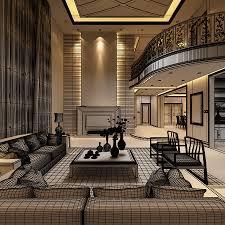 Natural Living Room Decorating Landscape Design Natural Living Room Design With Balcony Also