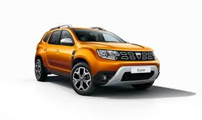 2018 renault duster india launch. exellent duster renault duster 2018 officially revealed ahead of global debut at 2017  frankfurt motor show india launch next year throughout renault duster india indiacom