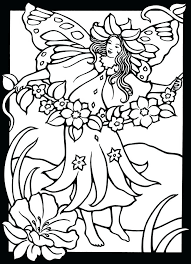Stained Glass Coloring Pages Free Coloring Newest Games Stained