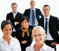 What Is A Pharmaceutical Sales Rep Pharmaceutical Sales Positions Jobs Inside Sales Representatives