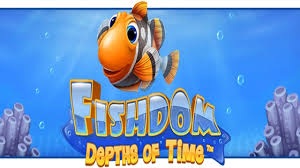 Jeux pour PC - fishdom depths of time edition Jeux vid o sur PC - fishdom depths of time edition Fishdom depths of time gratuit fishdom depths of time edition ios jeux : Jeux
