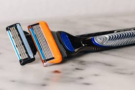 The Best Men's Razors for 2020 (for Any Face) | Reviews by Wirecutter