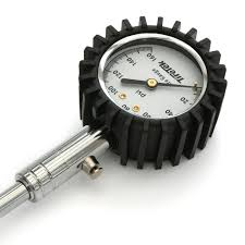 truck tire pressure gauge. truck-pro tire pressure gauge \u2013 160 psi product image truck