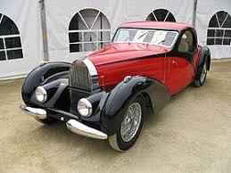 1933 bugatti type 59 grand pri. Bugatti Type 57 Wikipedia