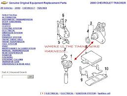 chevy colorado trailer wiring diagram wiring diagram and hernes 2006 chevy colorado trailer wiring diagram and hernes