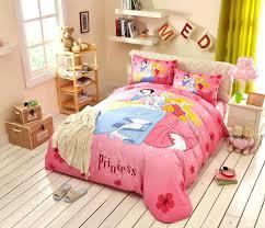 princess bedding sets twin bedding design bedroom space princess toddler sheet  set image of princess bed . princess bedding sets twin ...