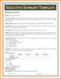 83 Resume Layout Example 2016 Resume Templates Resume