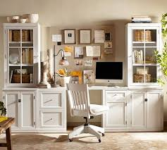 pottery barn office. office furniture pottery barn bedford r