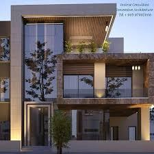 Home Design Consultant Custom Design Ideas