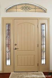 stained glass for sidelight windows entryway stained glass windows fort worth stained glass patterns sidelight windows