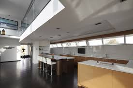 living in office space. rf your kitchen is terrific for entertaining what materials were used dk the was biggest change in layout when we bought it only living office space