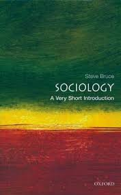 deviant behavior essay  essay on deviant behavior deviateoffices ml notes on the sociology of deviance
