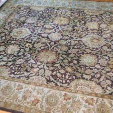 photo of kupelian s oriental rugs bend or united states rug cleaned by