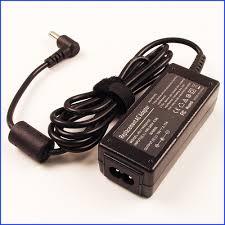 19V 2.15A Ноутбук Ac адаптер <b>Зарядное устройство</b>/<b>источник</b> ...