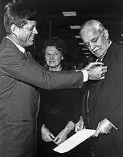 Allen Dulles - Wikipedia