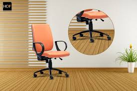 buying an office chair. buy revolving chairs for office buying an chair r