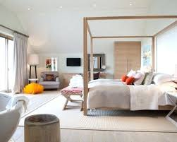 houzz area rugs bedroom
