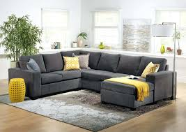 buy modern furniture. home design: better l shape couches nice couch beautiful 92 for sofa room from buy modern furniture