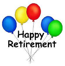 retirement banner clipart free banner clipart free download best free banner clipart on