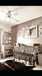 baby nursery western baby nursery theme bedding tag themed pictures photos and images girl rooms