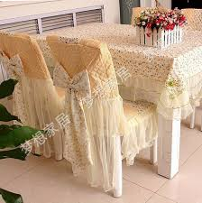 wonderful fresh design dining table chair covers all dining room with regard to modern household dining table chair covers plan