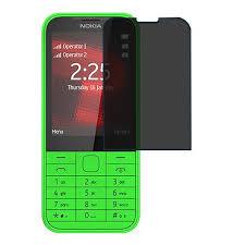 Nokia 225 Dual SIM Screen Protector ...