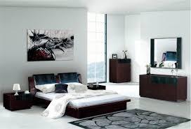 furniture affordable modern. medium size of uncategorizedluxury affordable modern beds 81 on layout design minimalist with remodels furniture
