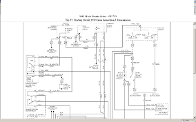 mack wiring diagram for 2009 mack wiring diagrams cars mack electrical wiring diagrams mack home wiring diagrams