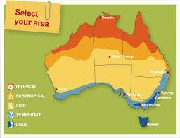 Vegetable Growing Chart Melbourne Www Bedowntowndaytona Com