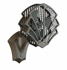outdoor wall mount fans. Wall Mounted Ceiling Fan Outdoor Mount Fans