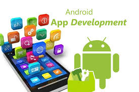 Create Awesome Android App For You   Service