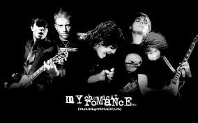 my chemical romance wallpaper 2048 1536 my chemical romance wallpaper 43 wallpapers adorable wallpapers