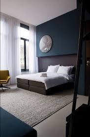 decorated bedrooms design. Simple Bedroom Design 10 Elevated Yet Designs Ideas Decorated Bedrooms