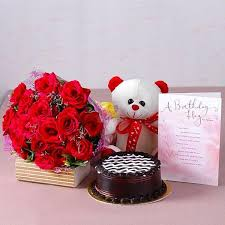 oyegifts provide gift delivery in chennai image 1