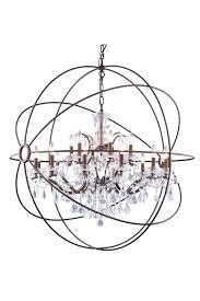 18 light chandelier elegant lighting light crystal chandelier 18 light brass chandelier 18 light chandelier