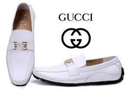 white gucci dress shoes for men. white men\u0027s sandals | cheap mens gucci leather shoes,online sale shoes dress for men i