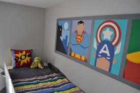 boy room paint ideasPainting A Kids Room Ideas Ba Nursery Cool Bedroom Paint Ideas And