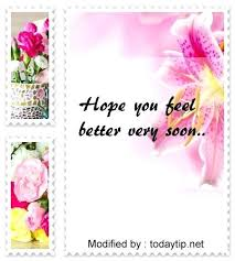 Get Well Wishes Quotes well wishes quotes droptherock 90