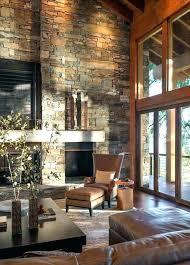 interior stone wall decoration ideas interior stone walls ideas indoor stone veneer tips designs ideas interior interior stone wall